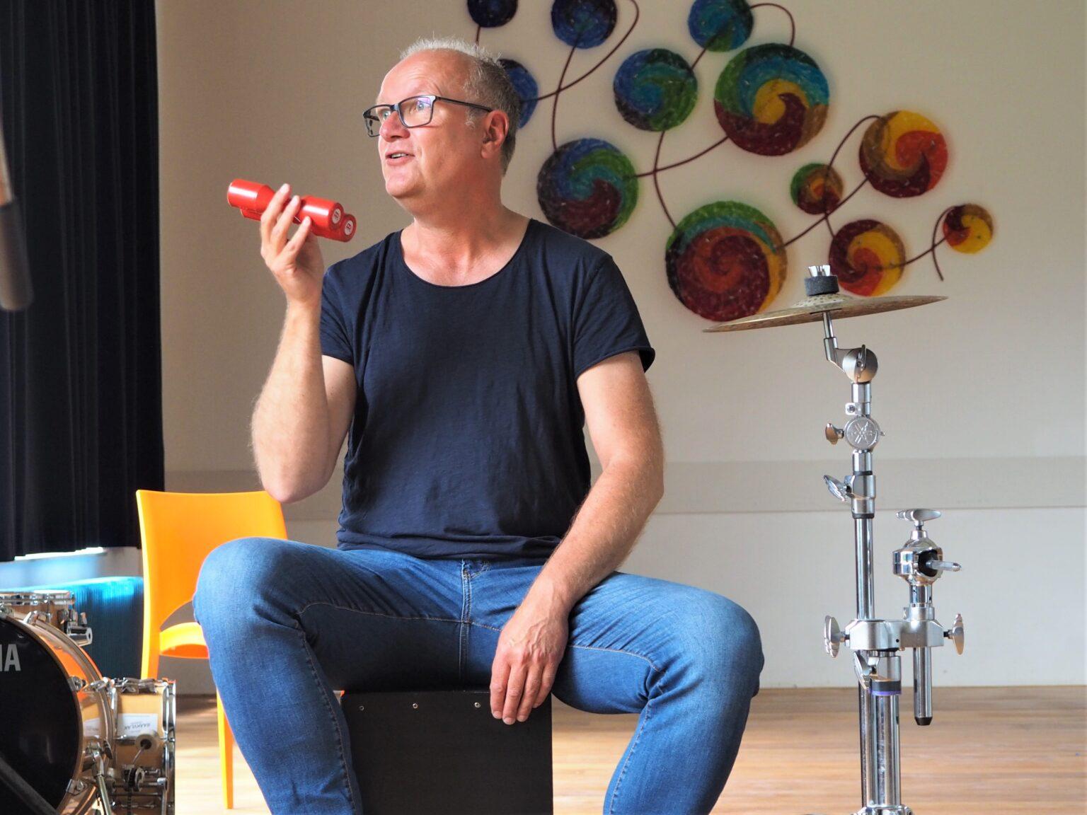Jan Willem ten Brinke